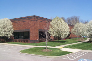 1100 Resource Drive, Brooklyn Heights, Ohio
