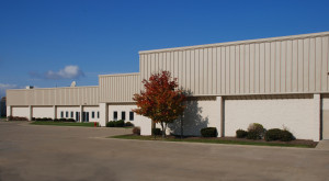 4517_4521 Industrial Pkwy