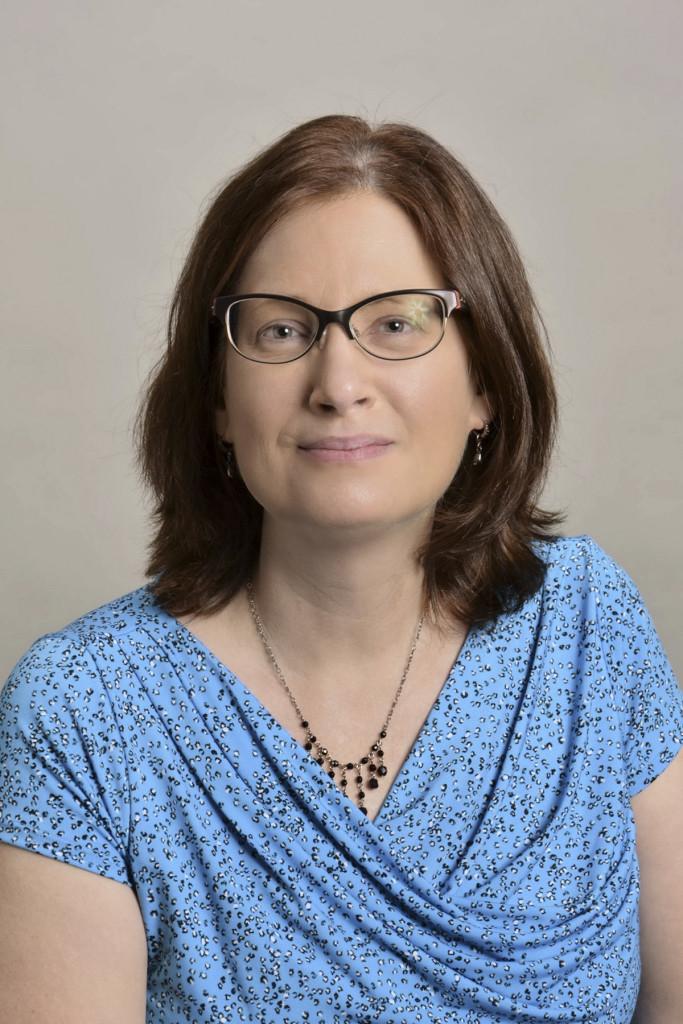 Debbie Miller 0052 ret