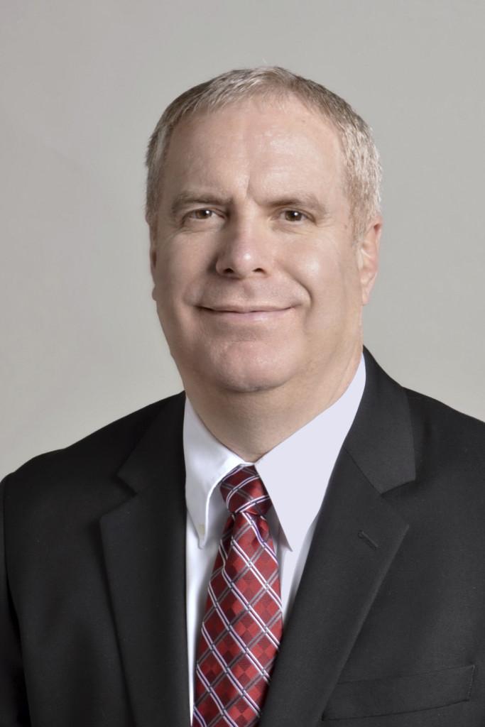 Mike Novachek 233 ret
